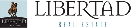 Libertad Real Estate