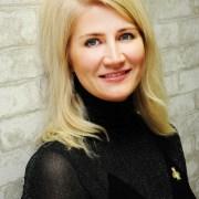 Yulia Castello